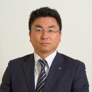 tukisiro-s01