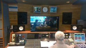1206ラジオ出演 (5)