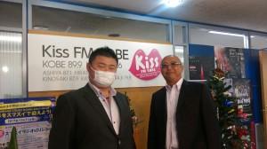 1206ラジオ出演 (9)